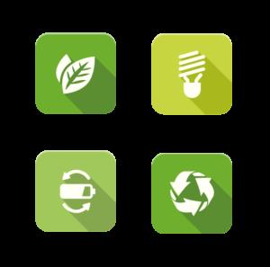 icone energy
