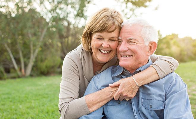 agevolazioni anziani