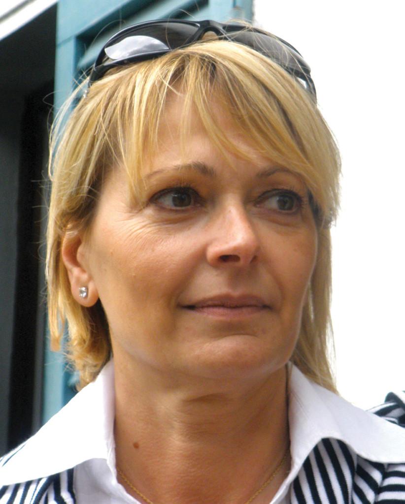 Susanna Ziliotto